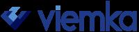 viemka-logo